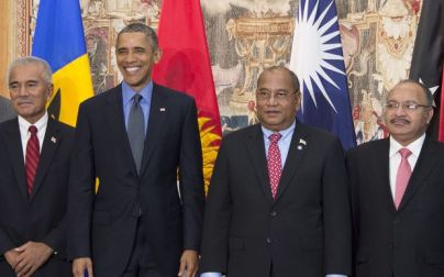 eight_col_obama_pacific_leaders