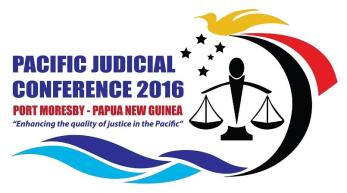 12sp_pacific_judges_conference