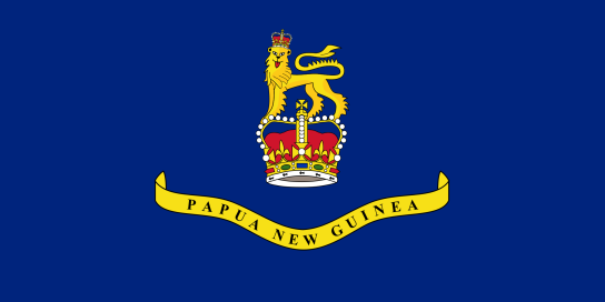 flag_of_the_governor-general_of_papua_new_guinea-svg