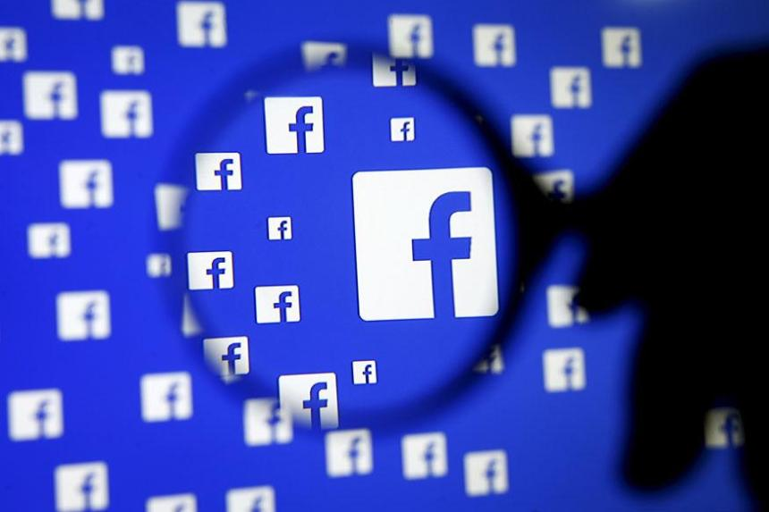 facebook-reuters-875