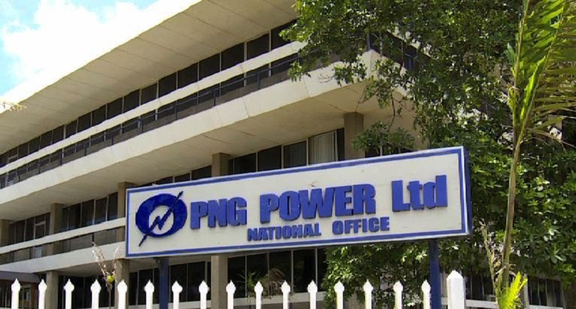 png-power-limited-workers-back-to-work-media