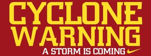 cyclone