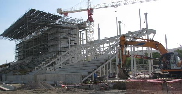 sir-john-guise-stadium-under-construction