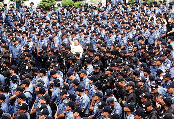 cebu-police-alert
