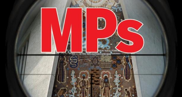 mp-hopping