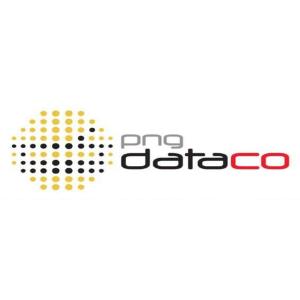 300x300-datacologo