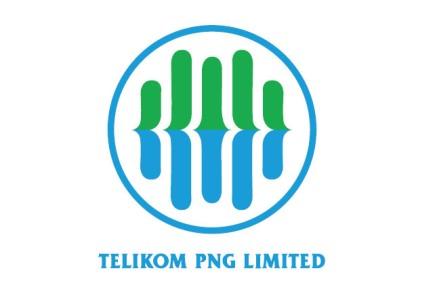 telikom-png-logo