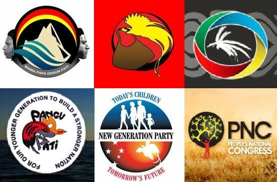 png-parties1