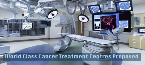 Cancer Roomedit