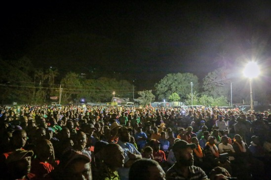 crowdsabama