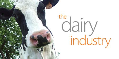 Dairy-001