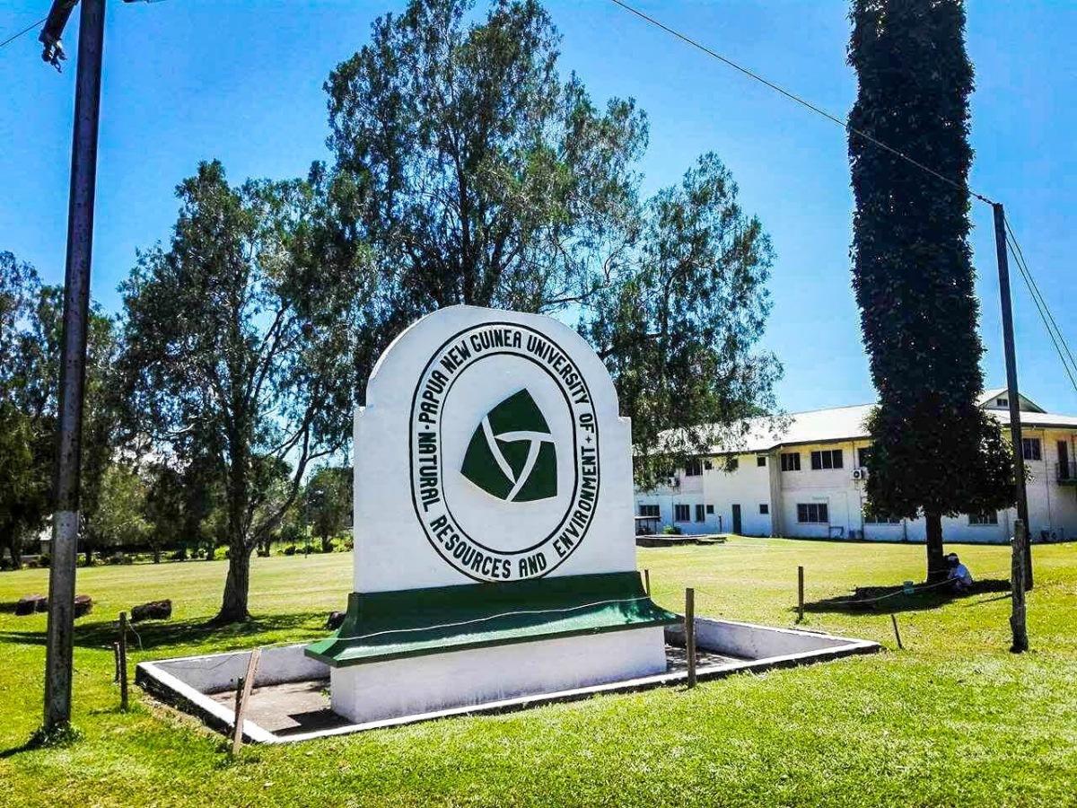 Australian Academics To Visit UNRE